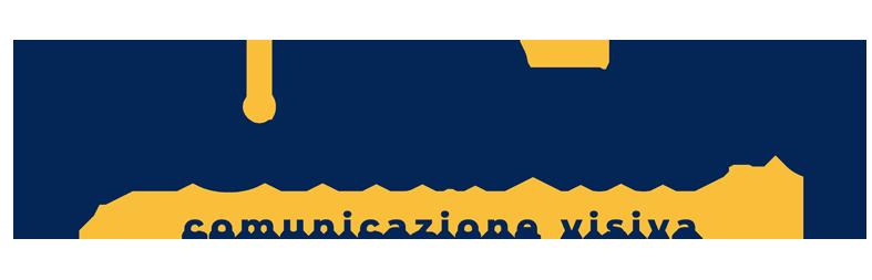Neon Trento Scotuzzi